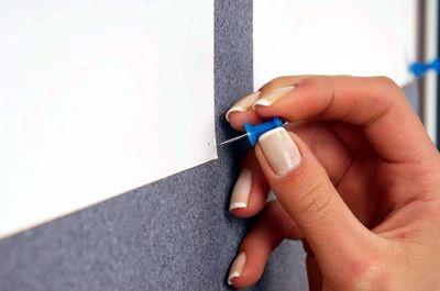 Infobox Filtklädd med lås