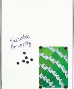 Whiteboard Magnetisk