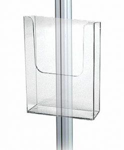 Multiställ Hållare i Akryl A4