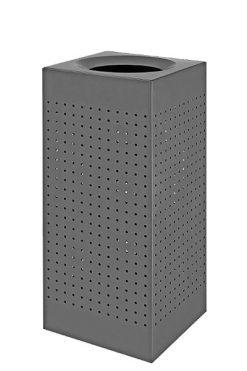 Avfallsbehållare Utomhus maxi