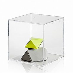 Showcase Fyrkant liten